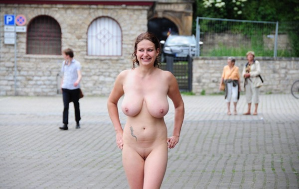 big-titted-anja-walking-naked